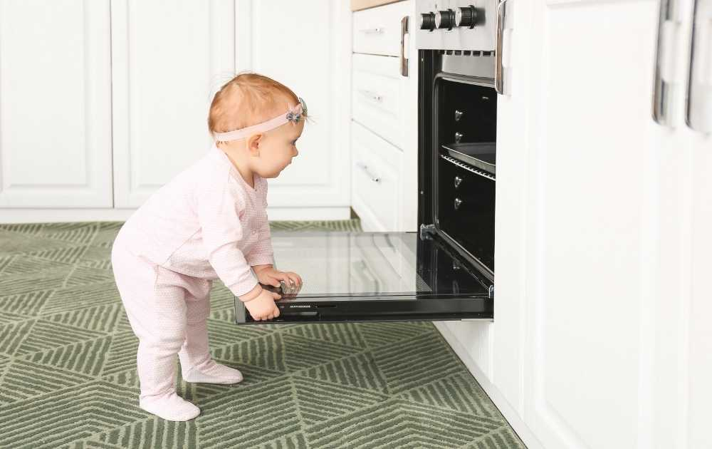 Best Babyproofing Products