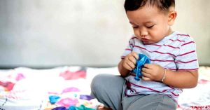The Most Dangerous Baby Products Parents Are Still Buying